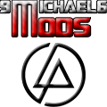 9michael6