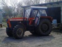 Jonek132