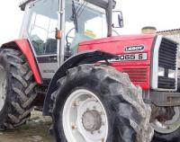 Farmer8821