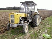 traktorzystaJakub7211