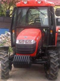 rafal321
