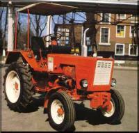 kuki1997t25