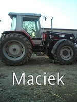 Maks603