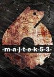 majtek53