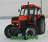 asior1014