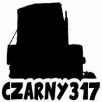 Czarny092