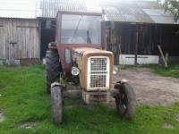 rolnik9607