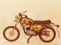 DamianZ350