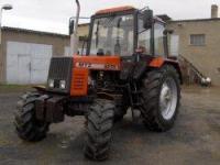 farmer333