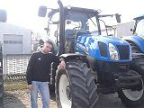 12newholland12