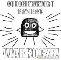 Piotr778