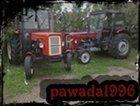 pawada1996