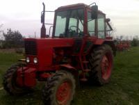 rolnikgospodarny95