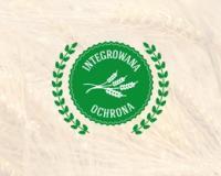 integrowanaochrona