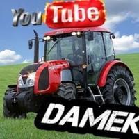 DAMEK123
