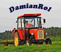 DAMIAN5211