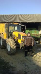 Piotr0202