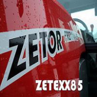ZETOREXX85