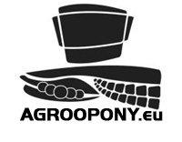 AGROOPONY