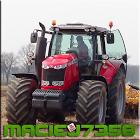 Maciej7358