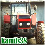 KamilZetorFanS38