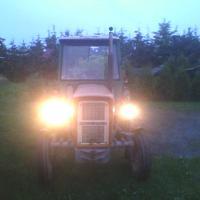 matix1065
