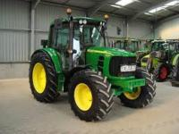 johndeer6510