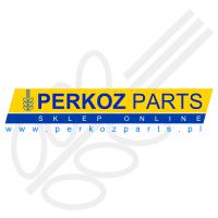perkozparts