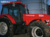 Gipsik123-1997