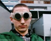 samczyk1991