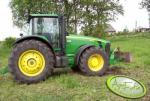 JohnDeere12