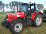 newholland135
