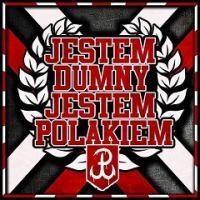 PolskaMocUrsus