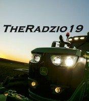 Radeo19