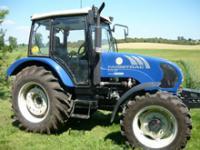 farmtrac675dt