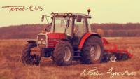 Tomek1645
